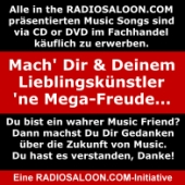 Online Music Shop - CDs DVDs >>>