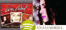 My Ana Gabriel (ANA GABRIEL Starportrait María Guadalupe Araujo Yong, Mexico ANAGABRIELHOMAGETV.TVSALOON.COM) - The Country Queen of Mexico -150 Balladen, Latin Boleros & Balladas from Old Mexico by SPOTIFY.RADIOSALOON.COM (Espanol) >>>