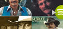 My Ed Bruce - I've Not Forgot Marie -Twenty Love Songs... A  Legend of Worldwide Country Music by SPOTIFY.RADIOSALOON.COM(US-English) >>>