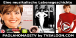 Start Paola Felix Tribute TV (Switzerland) by TVSALOON.COM >>>