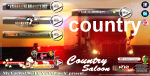 Start the VEVOtouch! Country Music Saloon Nashville by TVSALOON.COM >>>
