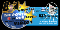 To BZN.homage Video Special Show TVSALOON.COM >>>