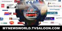 Start the MYNEWSWORLD.TVSALOON.COM News Center >>>