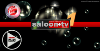 Start SaloonTV1 Dance Night Playlist >>>