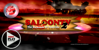 Start SaloonTV2 Country Classic Playlist >>>